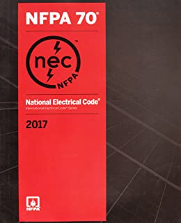 Best nec codes online for free Reviews