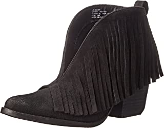 Best the western bootie Reviews