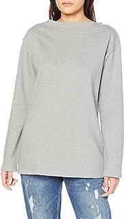 [セントジェームス] Tシャツ 2503無地