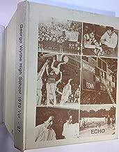 echo yearbook