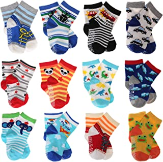 Best baby girl socks 6 9 months Reviews