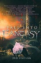Fall Into Fantasy : 2021 Edition