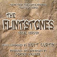 Best flintstones original theme song Reviews