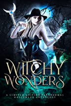 Witchy Wonders