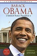 Barack Obama: United States President