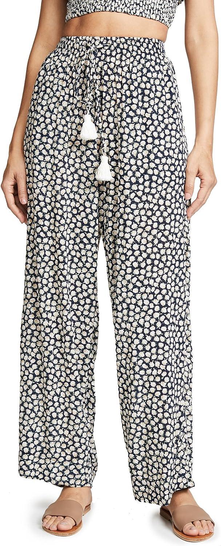Faithfull The Brand Women's Biella Pants