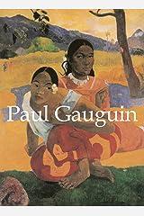 Paul Gauguin (German Edition) Kindle Edition