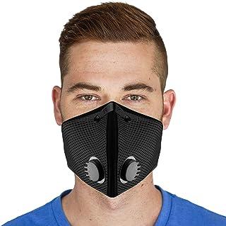 RZ Mask M2 Mesh