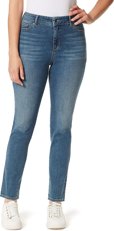 free Gloria Wholesale Vanderbilt Women's Generation Rise High Skinny Jean
