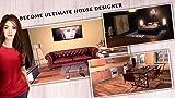 Splendido ambiente domestico di lusso con diverse opzioni di giochi di progettazione di case I giochi di decorazione per la casa ti offrono la possibilità di essere il caposcala della casa padronale in città Divertiti con i giochi di ristrutturazione...