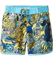 Little Marc Jacobs - Surfer Shorts (Infant)
