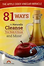 81 ways to naturally cleanse book