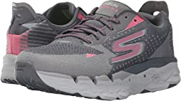 SKECHERS - Go Run Ultra R