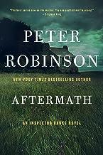 Aftermath: An Inspector Banks Novel (Inspector Banks series Book 12)