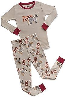 d949b8ccb4ea Amazon.com  Pinks - Pajama Sets   Sleepwear   Robes  Clothing