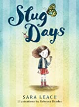 Slug Days (Slug Days Stories)