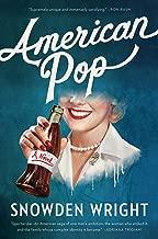 Best american pop snowden wright Reviews