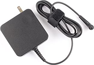 power pad chargers