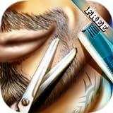 Barbiere barba e baffi - farsi la barba - Gioco educativo per bambini e le bambine - GRATIS