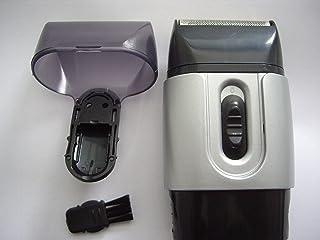 Amazon.es: Inalámbrico - Afeitadoras eléctricas de láminas para ...