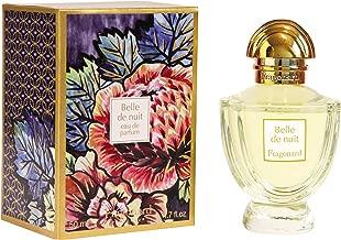 $$Fragonard, Eau de Parfum, Belle de Nuit, 50 ml (1.7 oz)