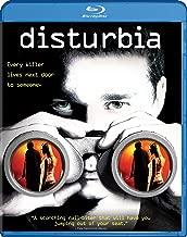 Best disturbia blu ray Reviews
