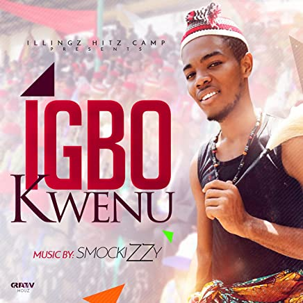 Amazon com: Igbo - International: Digital Music