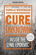 cure unknown book