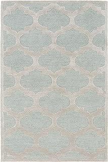 Artistic Weavers Arise Hadley Rug, 2' x 3'