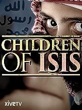 Children of ISIS