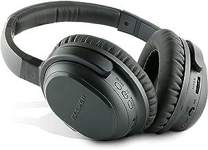 Best headphones to avoid noise Reviews