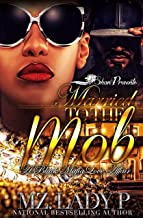 Married to the Mob: A Black Mafia Love Affair