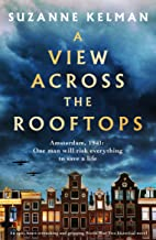 Best across the roof of the world Reviews