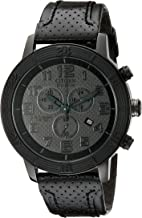 Drive from Citizen Eco-Drive Men's Chronograph Watch with Date, AT2205-01E
