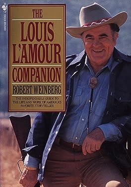The Louis L'Amour Companion