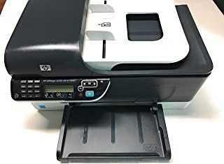 Best hp officejet j4550 all in one wireless Reviews