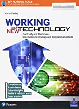 Permalink to Working with new technology. Per gli Ist. professionali. Con e-book. Con espansione online [Lingua inglese] PDF