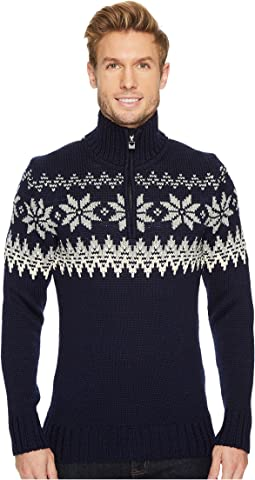 Dale of Norway - Myking Sweater