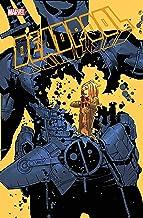 Deadpool (2019-) #7