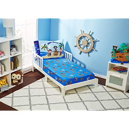 Jake Et Le Neverland Pirates Tapis Tapis Moquette Enfants Garçons Requins Chambre à coucher
