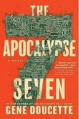 The Apocalypse Seven Kindle Edition