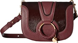 See by Chloe - Hana Small Crossbody