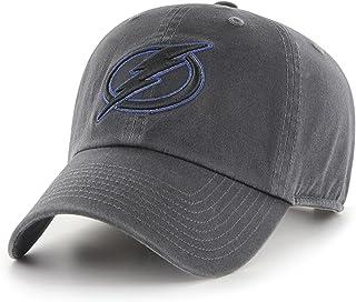 bc4dc50c8f5 Amazon.com  NHL - Baseball Caps   Caps   Hats  Sports   Outdoors