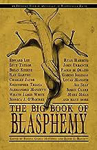 The Big Book of Blasphemy