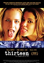 Best thirteen movie cast Reviews