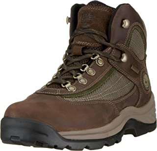 Timberland Plymouth Trail F/L MD 18126, Men's Hiking