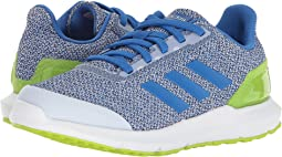 adidas Kids - Cosmic 2 SL (Little Kid/Big Kid)