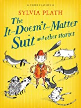 the it doesn't matter suit