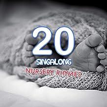 20 Canciones Infantiles Cantables para niños y Niñas Agotados