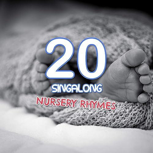 20 Canciones Infantiles Cantables para niños y Niñas ...